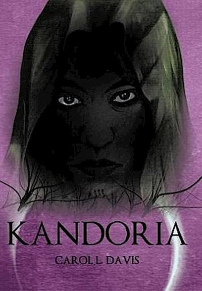Kandoria