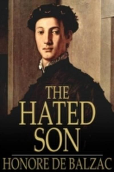 Hated Son