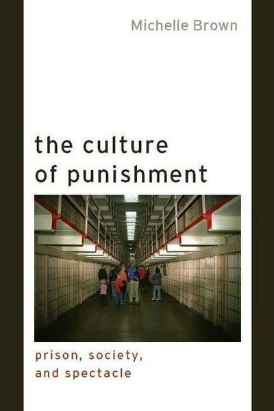 Culture of Punishment