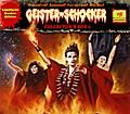 Geister-Schocker Collector's Box 6 (Folge 14-16)