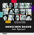 MENSCHEN BILDER aus Speyer