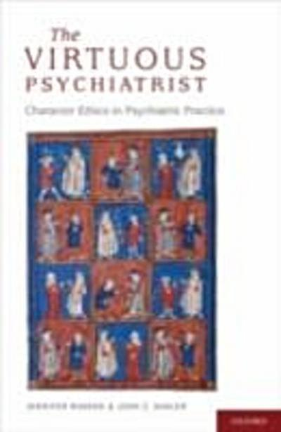 Virtuous Psychiatrist