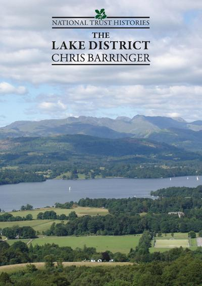 National Trust Histories: The Lake District