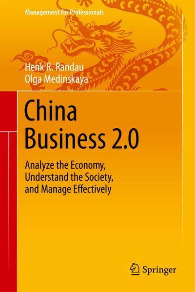 China Business 2.0