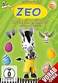 ZEO - Wo ist der Osterhase?