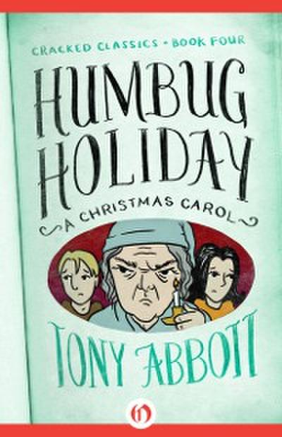 Humbug Holiday