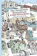 Das Hauptstadt Wimmelbuch: A State Visit to Berlin