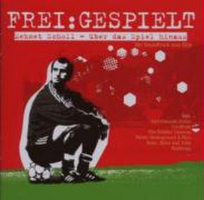 Mehmet Scholl-Frei Gespielt