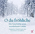 O du fröhliche (CD)