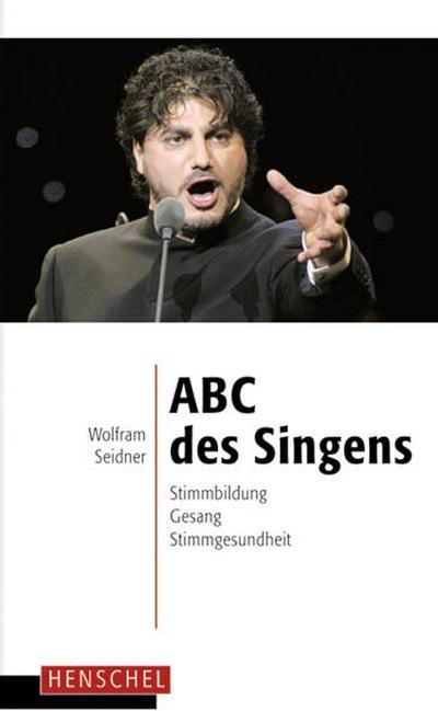 ABC des Singens