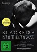 Blackfish - Der Killerwal. Deutsche Version