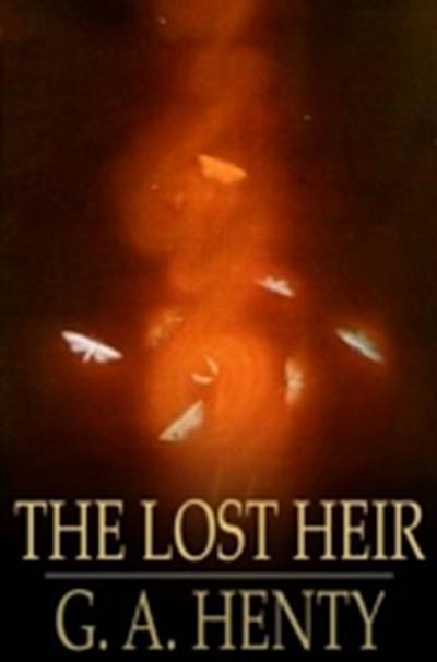Lost Heir