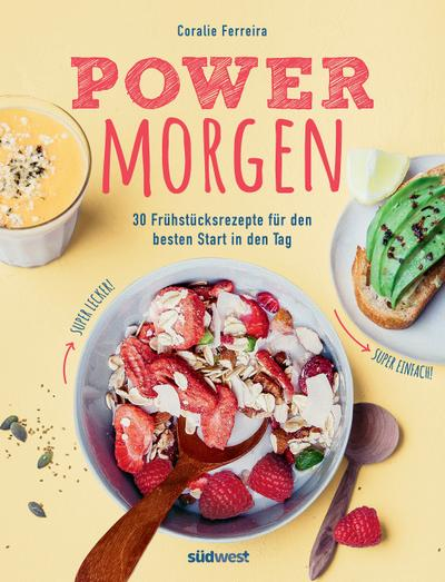 Power-Morgen
