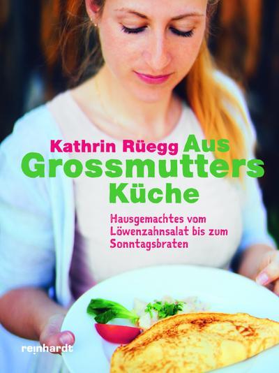 Kathrins Lieblingsrezepte