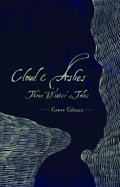 Cloud & Ashes