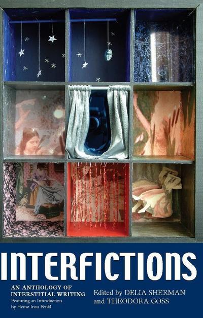 Interfictions
