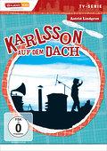 Karlsson auf dem Dach - Die TV-Serie