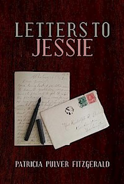 Letters to Jessie
