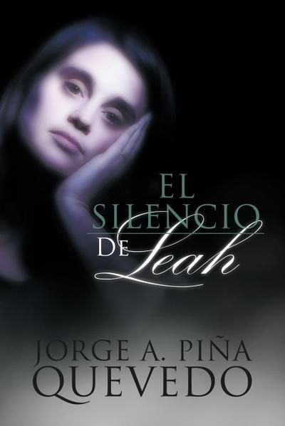 El Silencio de Leah