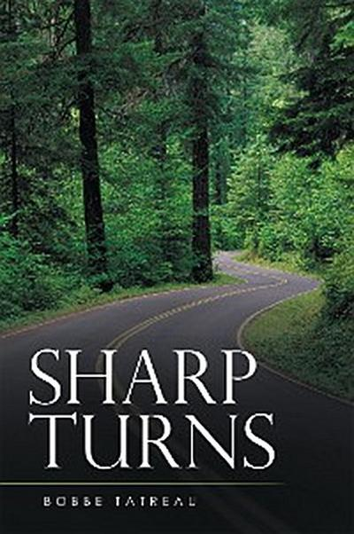 Sharp Turns