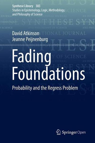 Fading Foundations