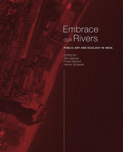 embrace-our-rivers-public-art-and-ecology-in-india
