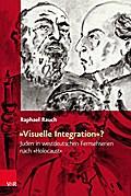 »Visuelle Integration«?