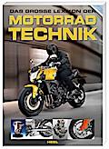 Das große Lexikon der Motorrad-Technik