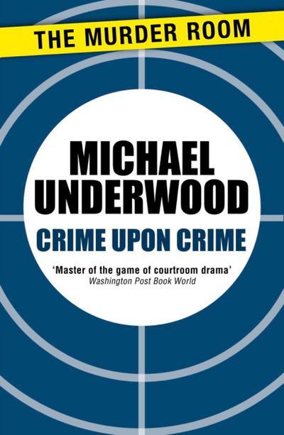 Crime Upon Crime