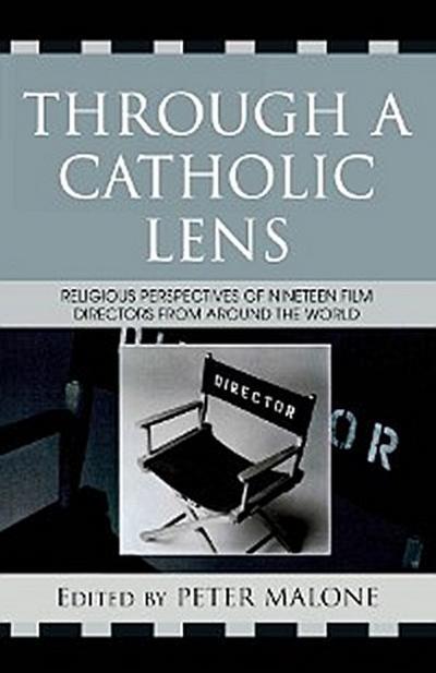 Through a Catholic Lens