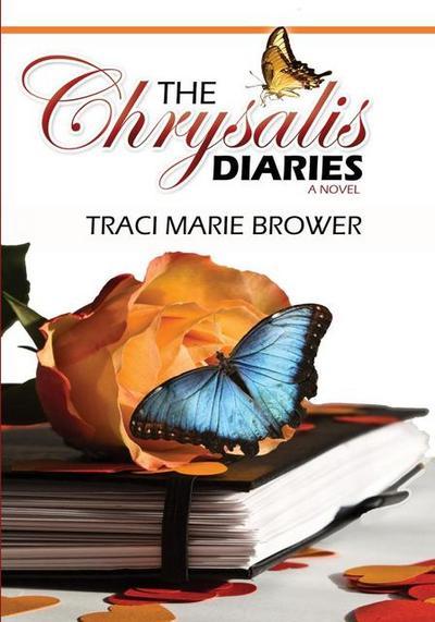 Chrysalis Diaries