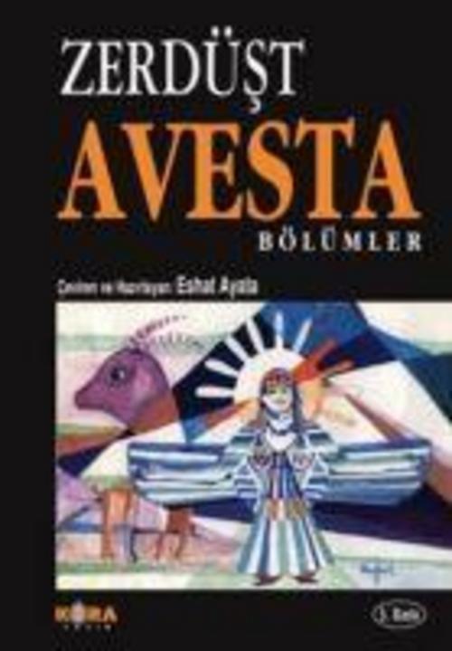 Avesta Kolektif