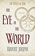 Wheel of Time 01. The Eye of the World