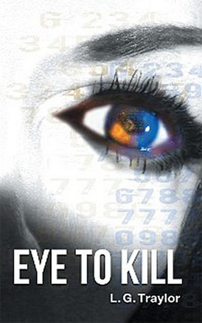 Eye to Kill