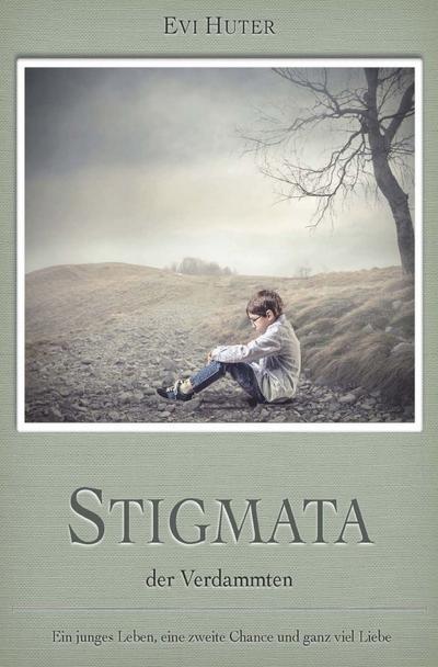 Stigmata der Verdammten
