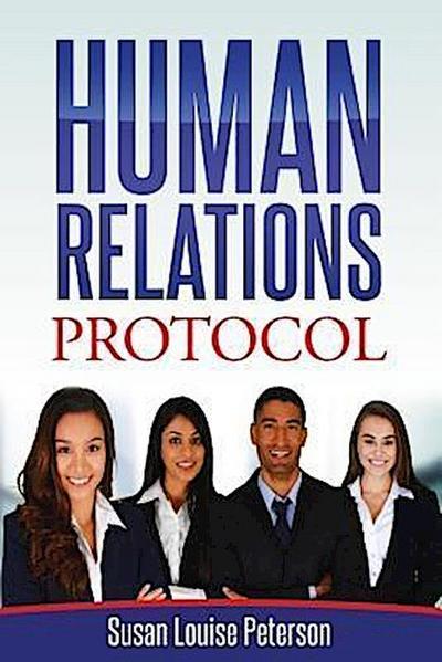 Human Relations Protocol