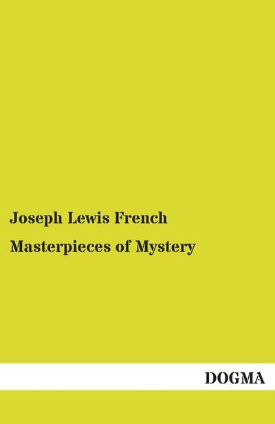 masterpieces-of-mystery-riddle-stories
