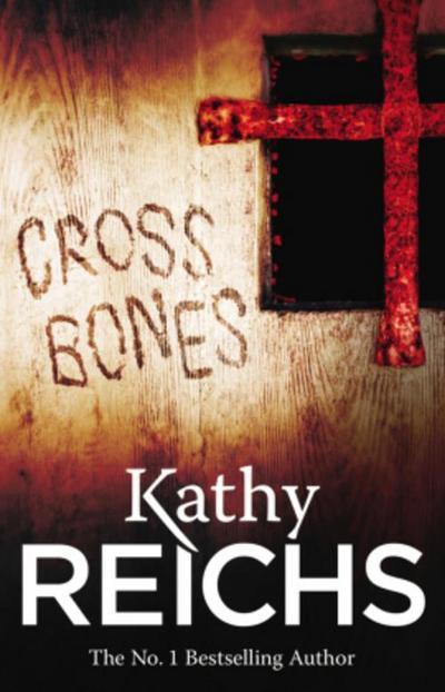Cross Bones