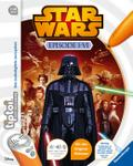 tiptoi® Star Wars(TM) Episode I-VI