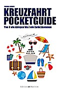 Kreuzfahrt Pocketguide