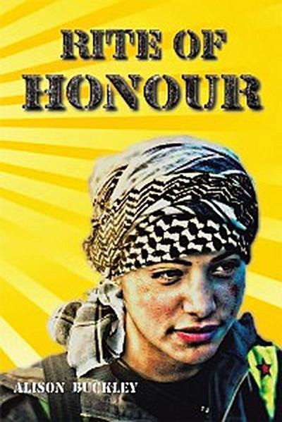 Rite of Honour