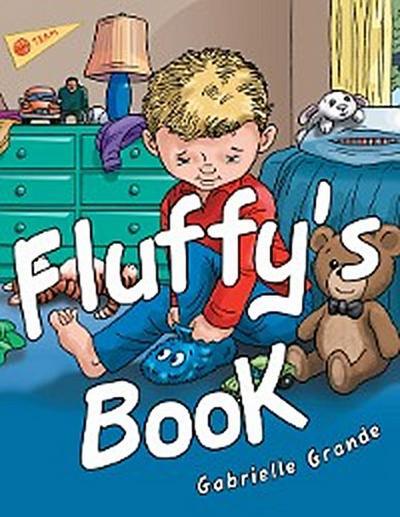 Fluffy's Book