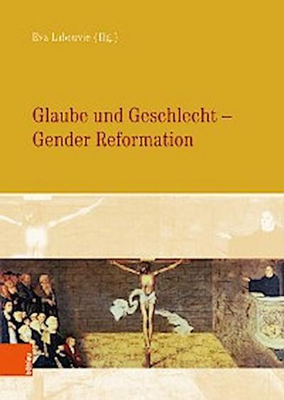 Glaube und Geschlecht