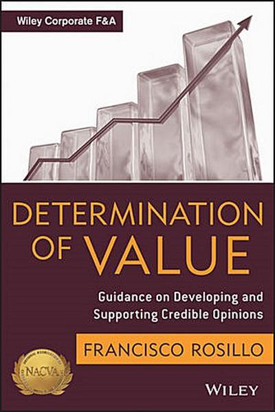 Determination of Value