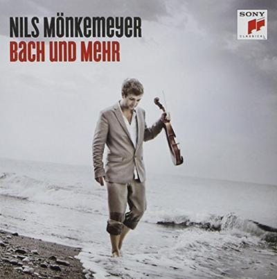 Bach Und Mehr