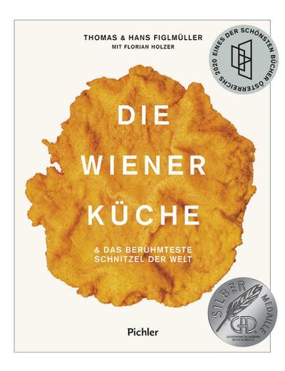 Die Wiener Küche