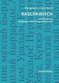 Baschkirisch