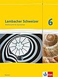 Lambacher Schweizer. 6. Schuljahr G8. Schülerbuch. Neubearbeitung. Hessen