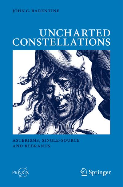 Uncharted Constellations
