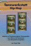 Tanzwerkstatt Hip-Hop, DVD